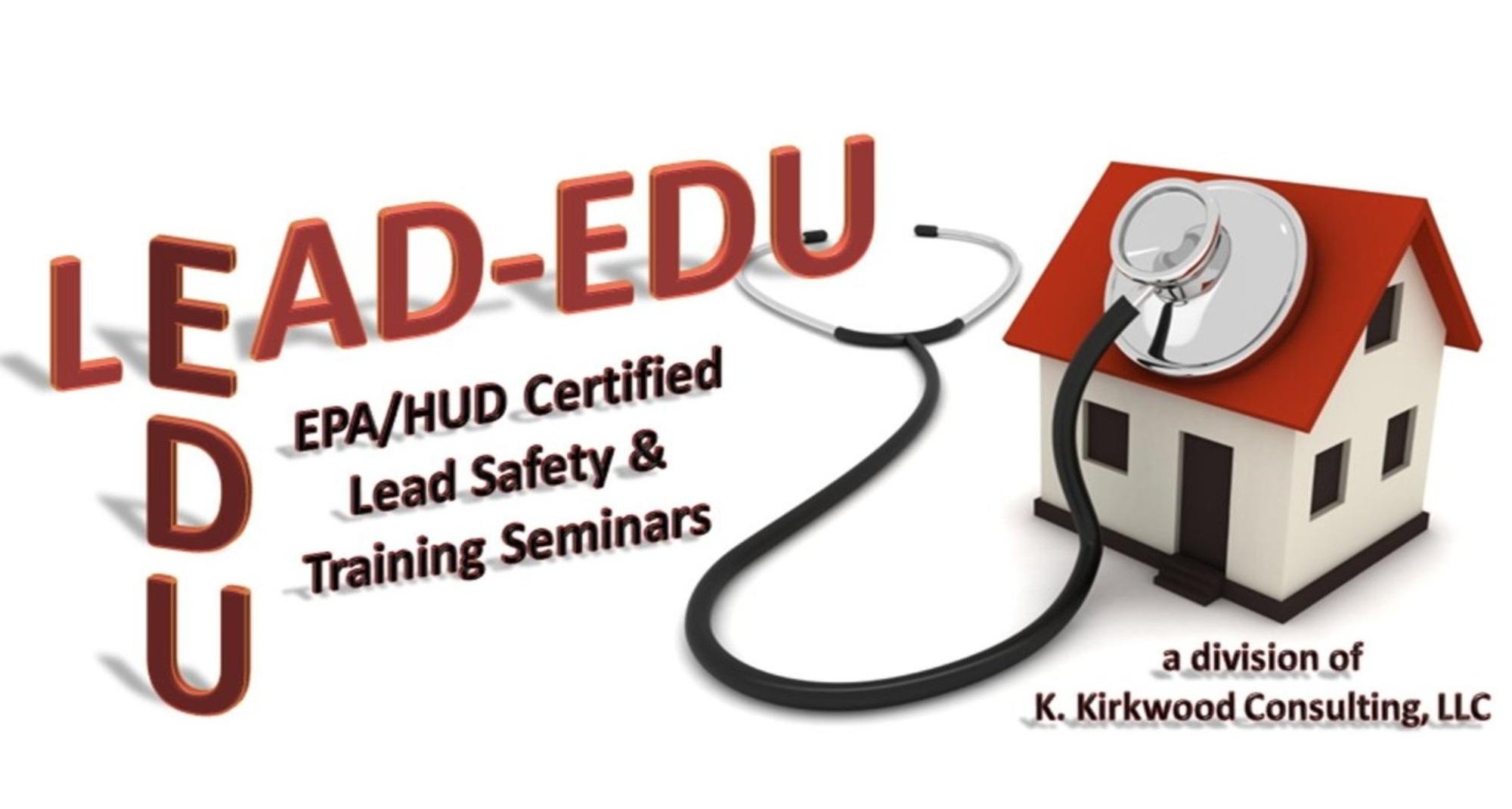 Lead-Edu