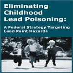 brochure_eliminating_childhood_lead_poisoning