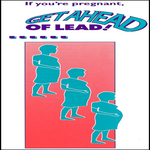 brochure_get_ahead_of_lead_if_youre_pregnant