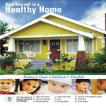 brochure_help_yourself_to_a_health_home