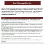 brochure_lead_poisoning_and_learning