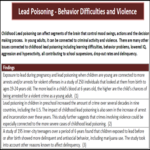 brochure_lead_poisoning_behavior_and_violence