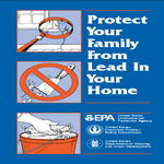 brochure_protect_your_family_english