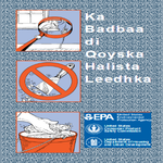 brochure_protect_your_family_somali