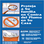 brochure_protect_your_family_spanish