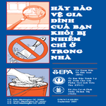 brochure_protect_your_family_vietnamese