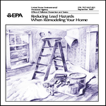 brochure_reducing_lead_hazards_when_remodeling_your_home