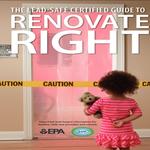 brochure_renovate_right
