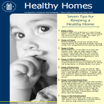 brochure_seven_tips_for_a_healthy_homes