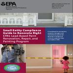 brochure_small_entity_compliace_guide