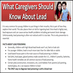 brochure_what_caregivers_should_know_about_lead