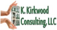 K. Kirkwood