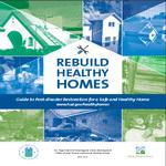 rebuild_healthy_homes